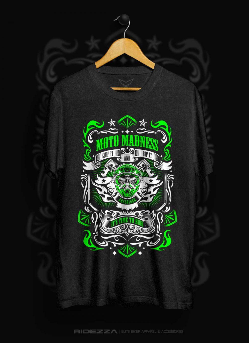 MDness_green