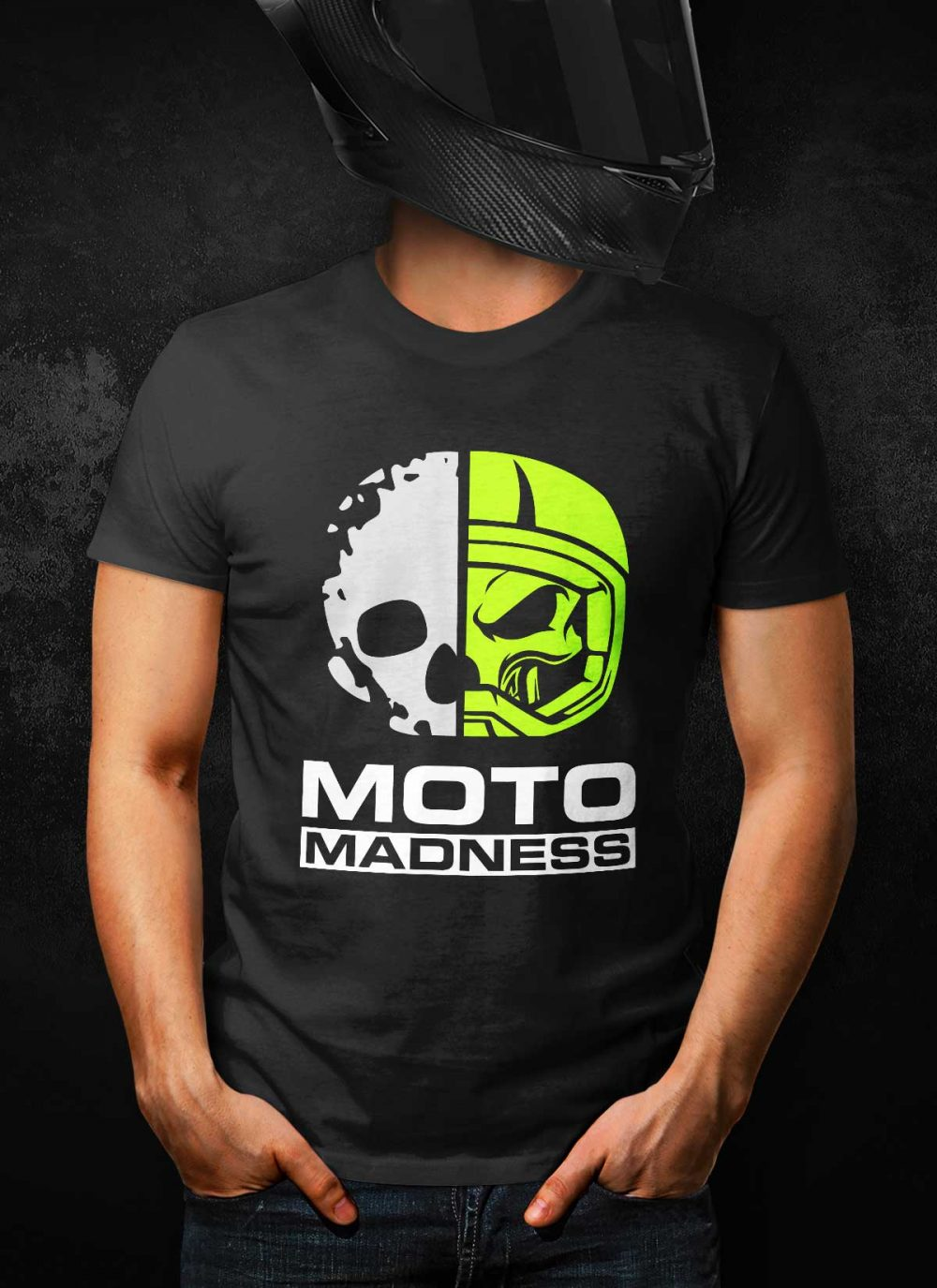 mmadness_green